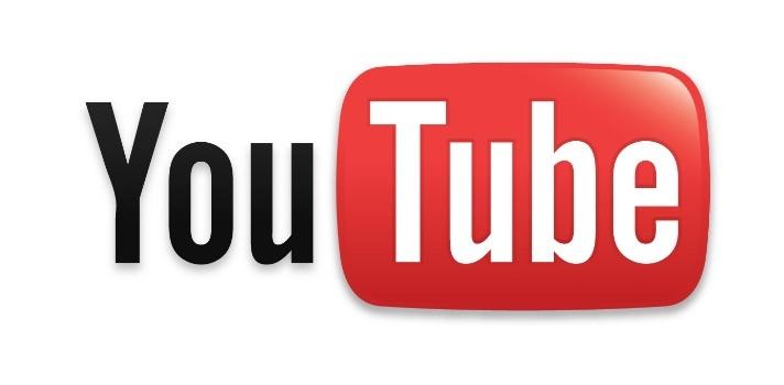 Youtube Running slow Windows