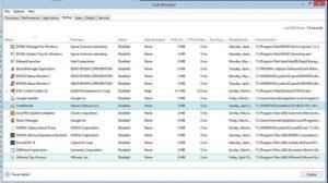 Killernetworkservice.exe File Information