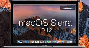 macOS High Sierra Compatibility