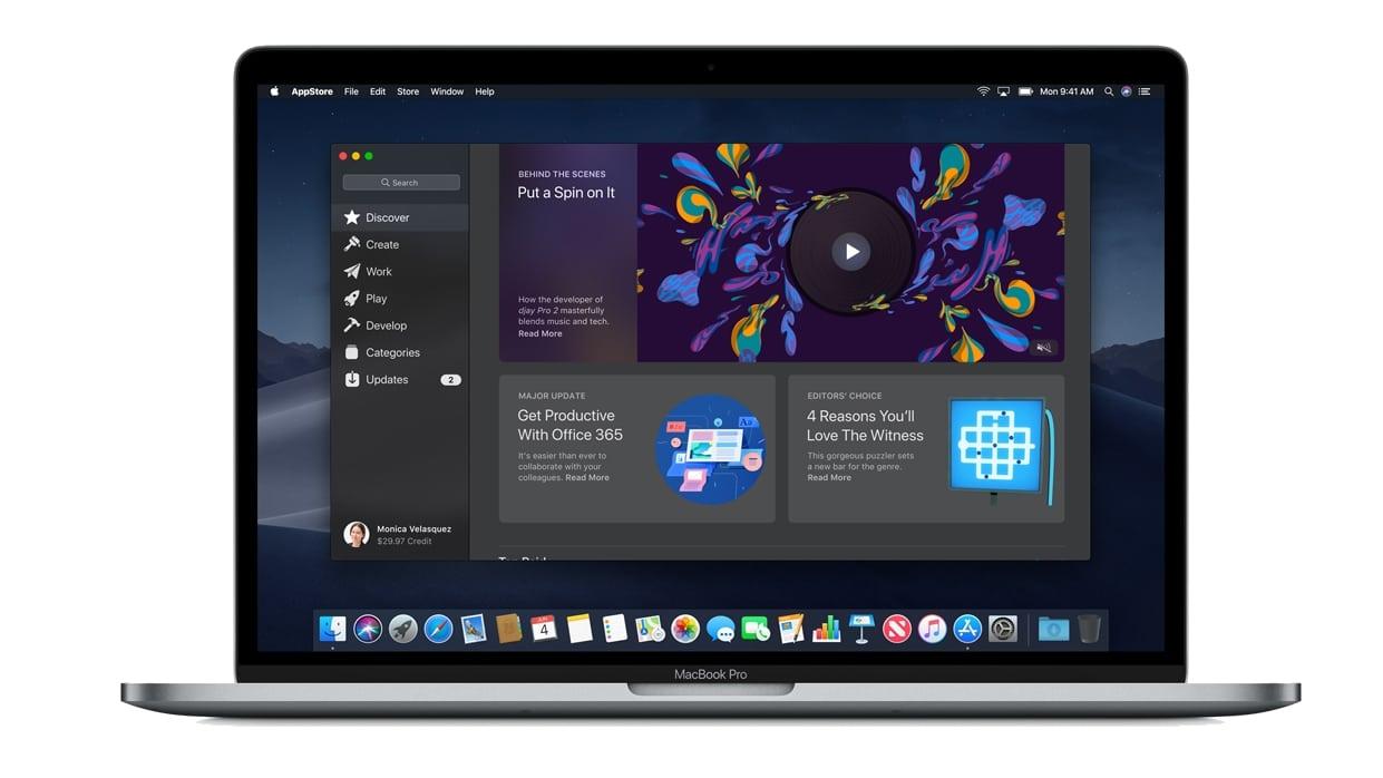 Mac Won't Start After Installing macOS 10.14 Mojave