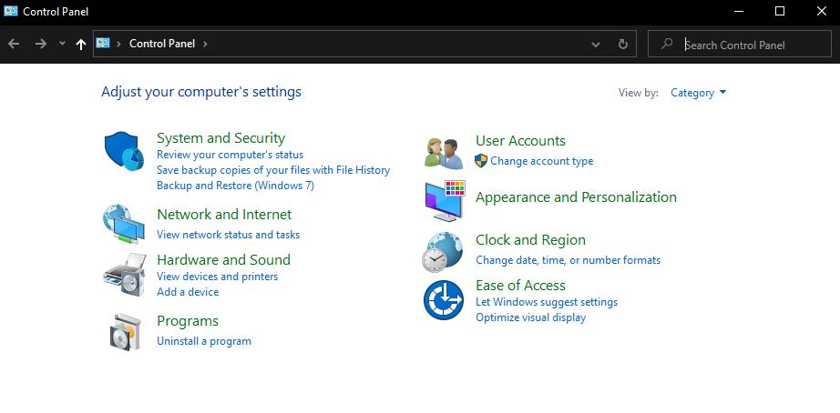 giamcanlamdep.com.vn là gì? Bạn có nên xóa nó khỏi Windows – GetWox