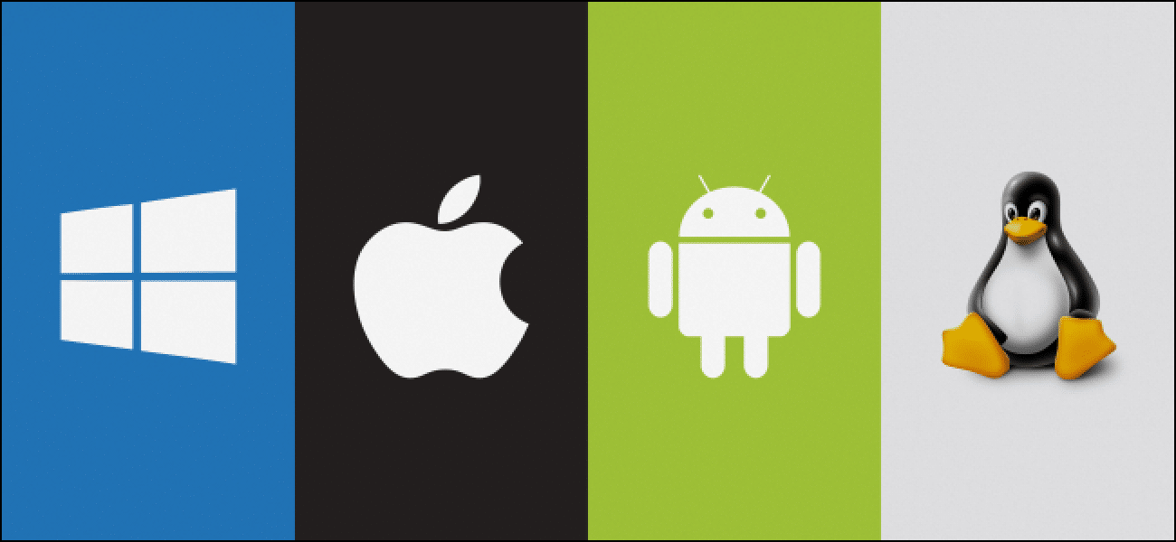 Things To Consider Before Changing Operating System!