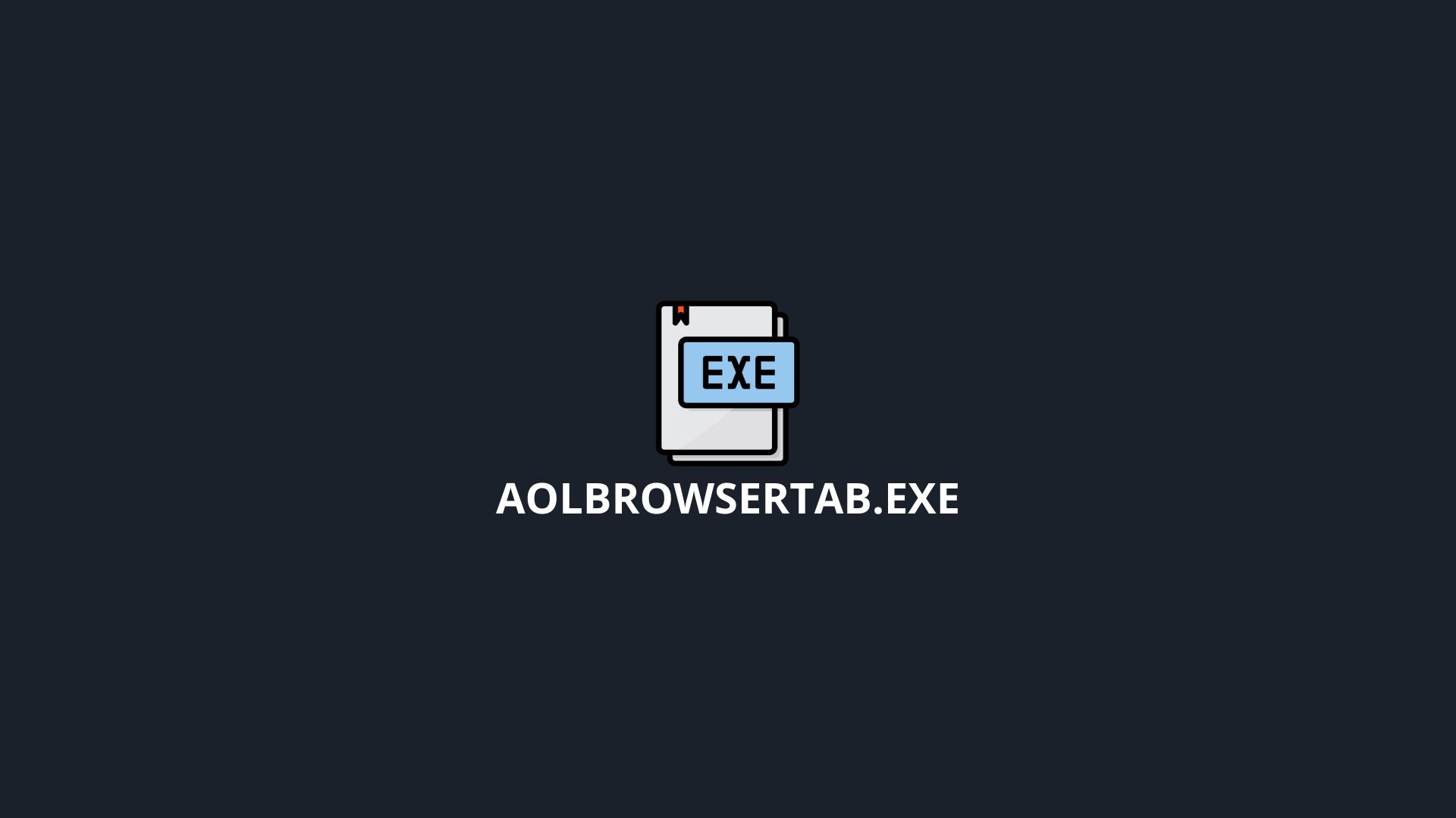 AolBrowserTab.exe