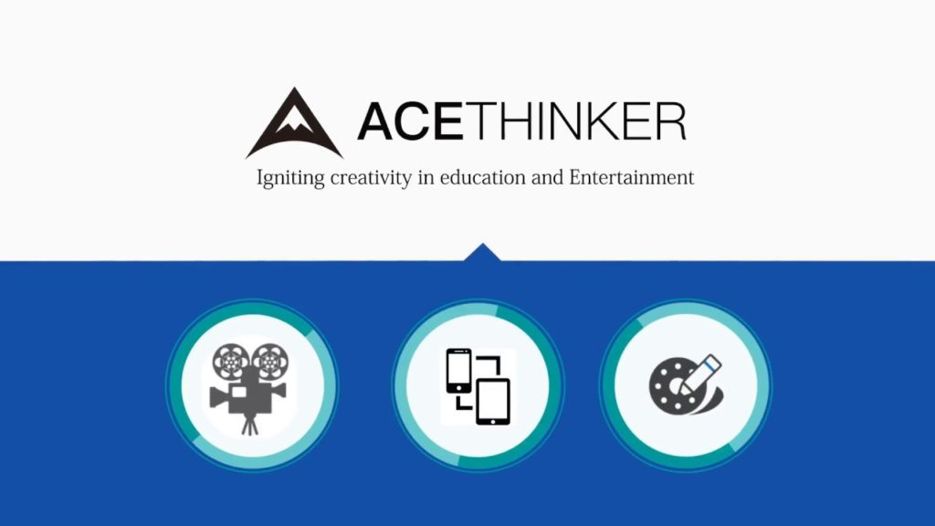 AceThinker