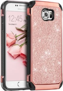 Bentoben Galaxy S6 Case