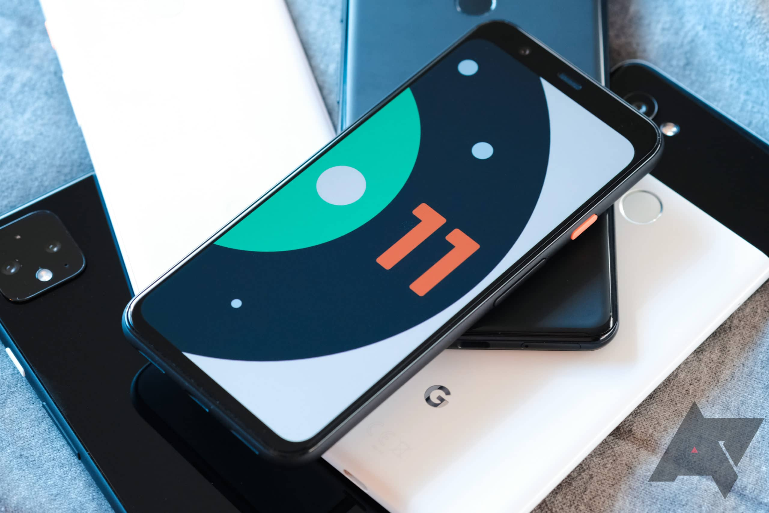 Downsides of the Android 11 Operating System