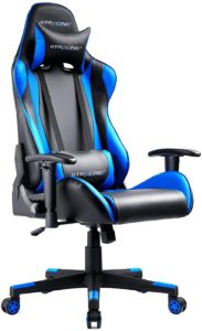GTRACING Gaming Chair Accessory