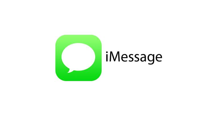 Messagess