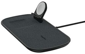 Mophie 3-in-1 Wireless Charge Pad MacBook Accessory