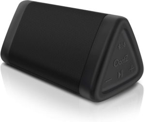 Oontz Angle 3 Bluetooth Portable Speaker MacBook Accessory