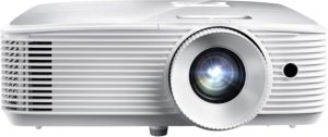 Optoma Gaming Projector Accessory