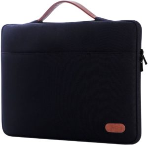 Pro Case Sleek Case Cover for MacBook Pro Accessory