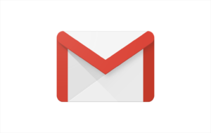 Secure Mail for Gmail
