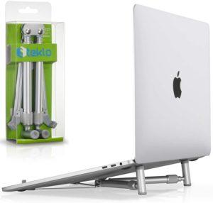 Steklo Laptop Stand