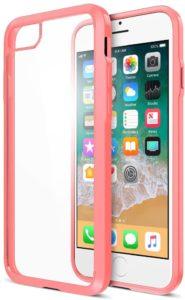 Trianium Case for iPhone 7 and iPhone 8