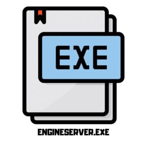 EngineServer.exe