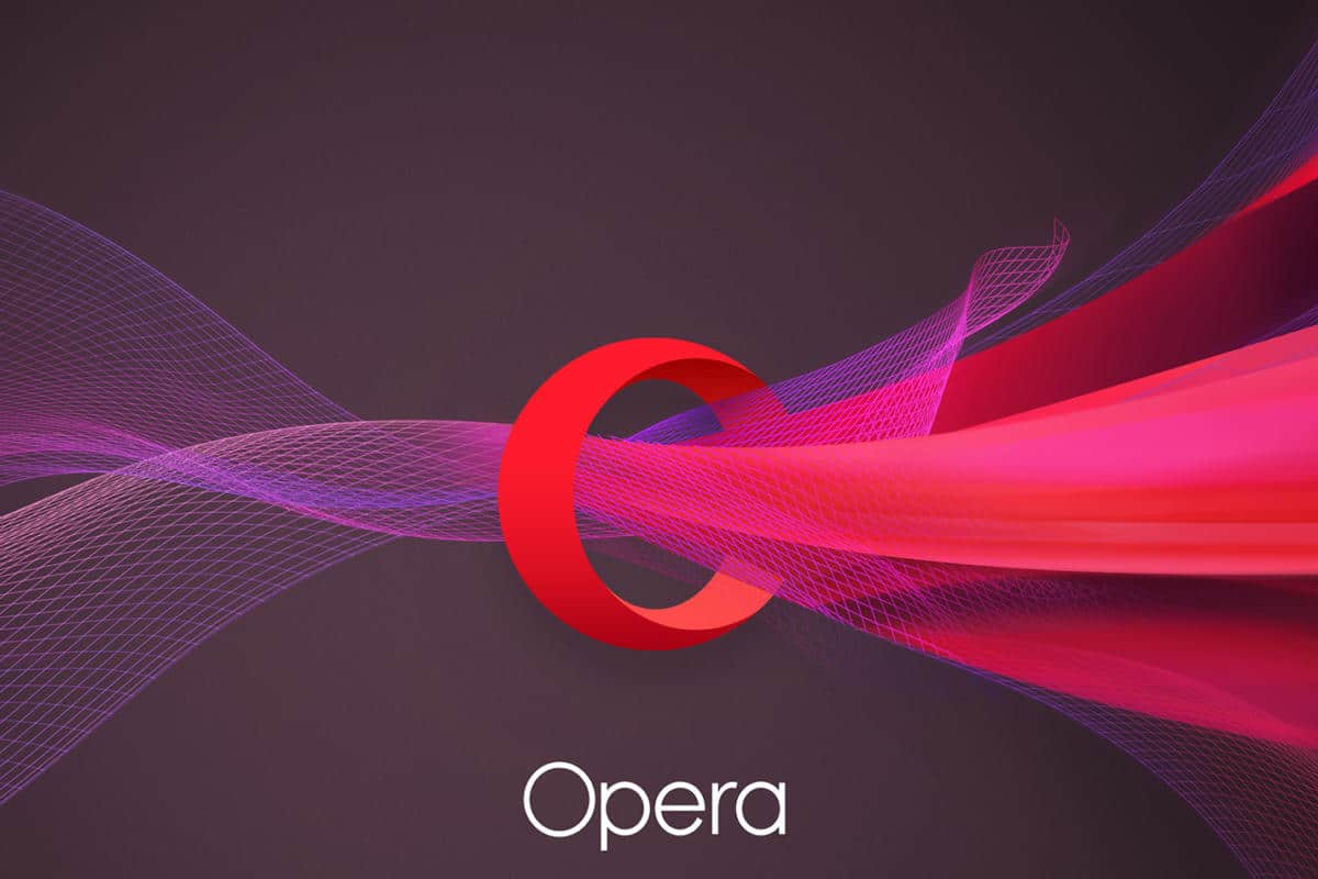 Opera VPN-Unlimited Free Data