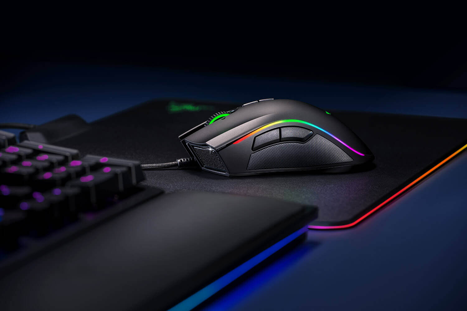 Why Should You Upgrade Your Mouse