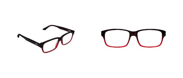 HyperX Eyewear