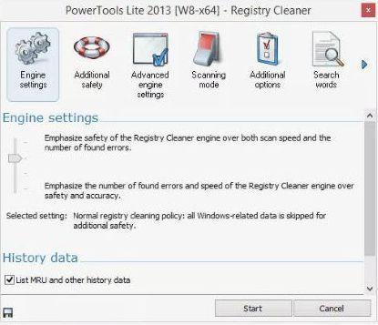 JV 16 Power Tools
