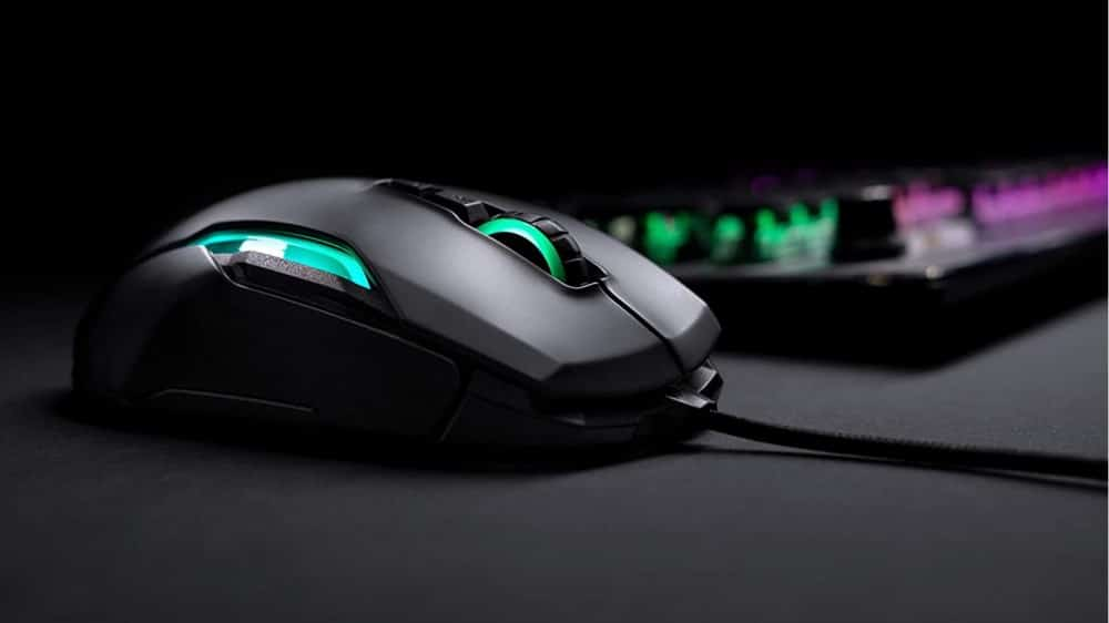 Best Gaming Mouse2