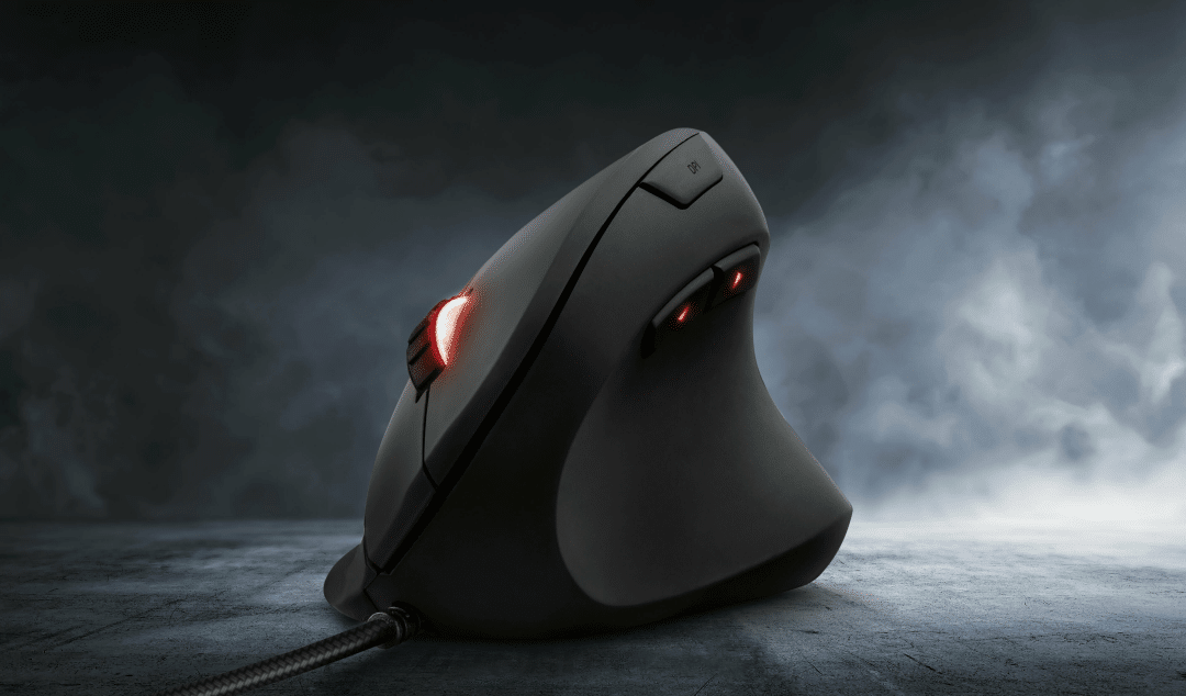 Best Vertical Gaming Mouse1