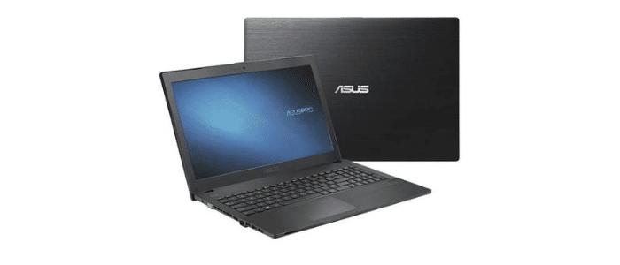 """ASUSPRO Laptop – 15.6"""""""