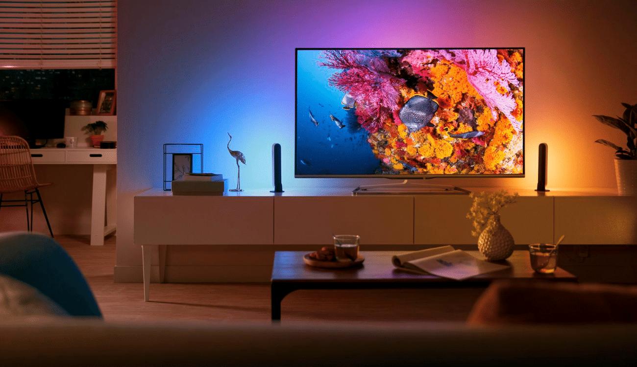 Best Tv Under 300$