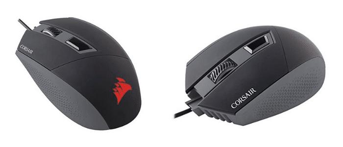 Corsair KATAR Gaming Mouse