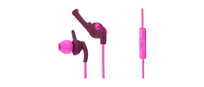 Skullcandy XTplyo In-Ear Sport