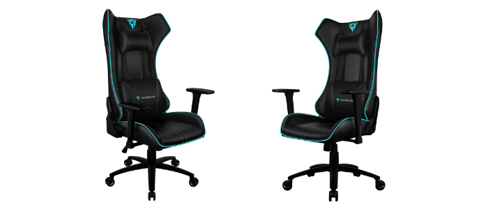 ThunderX3 RC3 HEX RGB Chair for Gaming (1)