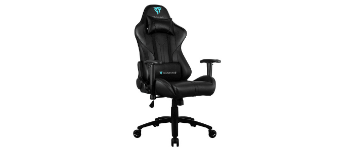 ThunderX3 RC3 HEX RGB Chair for Gaming