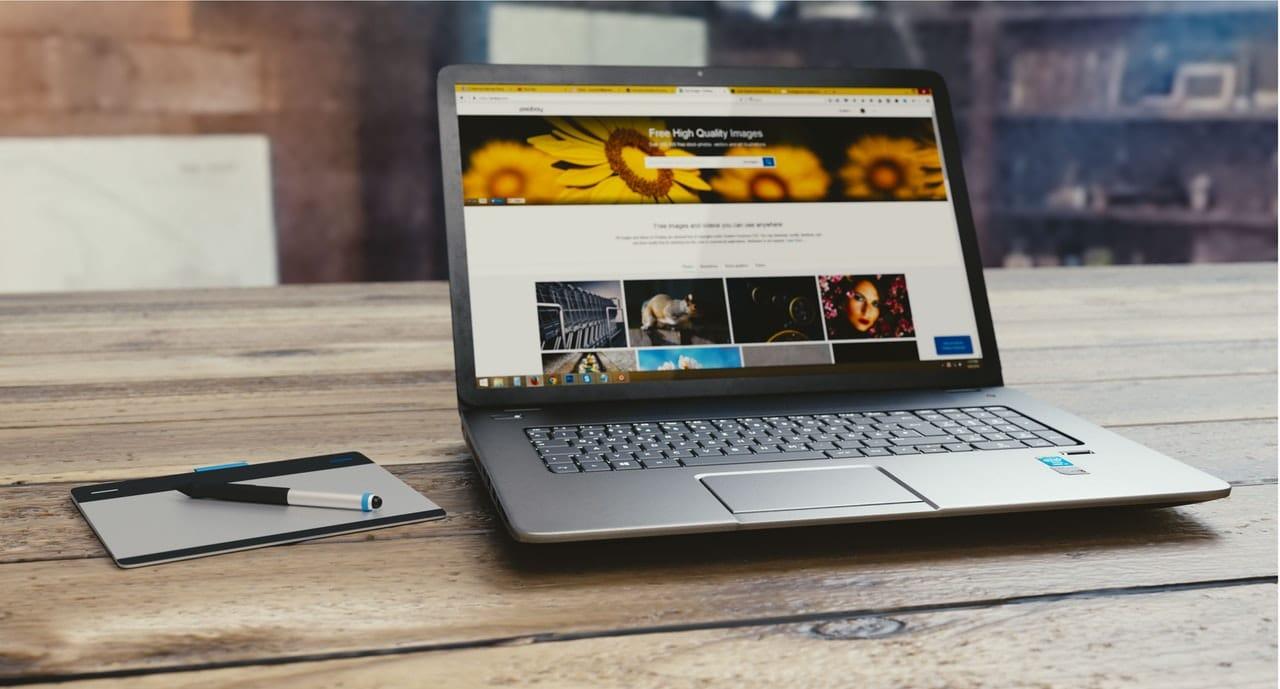 best laptop with numeric keypad11