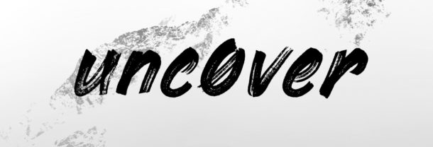 Uncover download